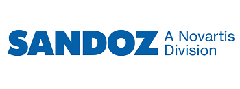 Sandoz Commercial Operations Austria