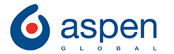 Aspen Global Incorporated