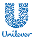 Unilever South Africa (Pty) Ltd.