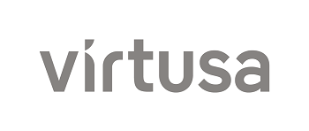 Virtusa UK Ltd