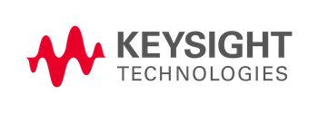 Keysight technologies Spain S.L.U.
