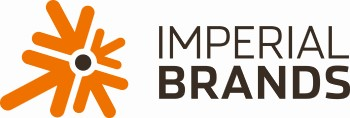Imperial Tobacco w Polsce, Grupa Imperial Brands
