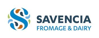 Savencia Fromage & Dairy SK, a.s.