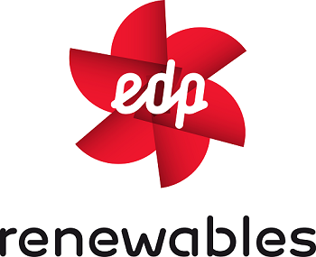 EDP Renewables Italia