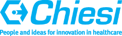 Chiesi USA, Inc.