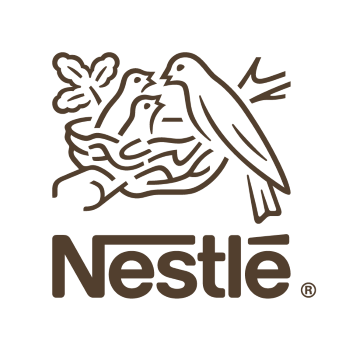 Nestle Central & West Africa Limited