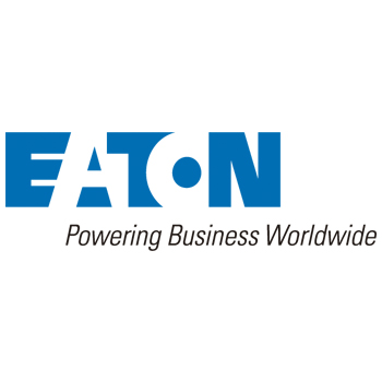 Eaton Corporation Mexico