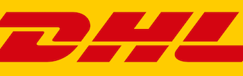 DHL Global Forwarding Spain