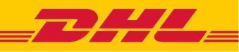 DHL International (Pvt) Ltd