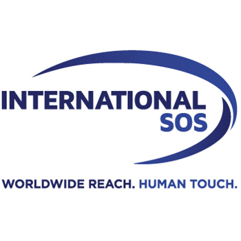 International SOS Angola