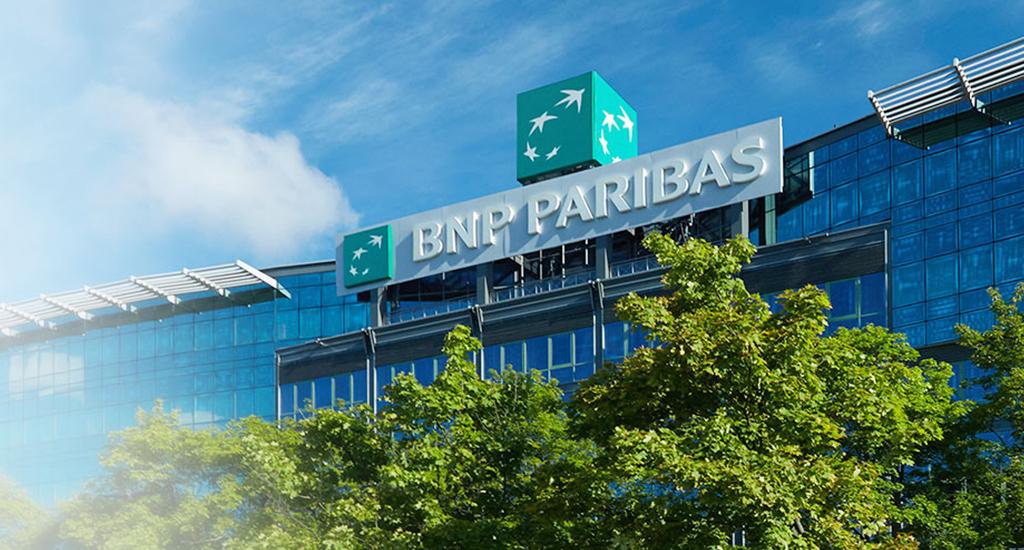 BNP Paribas Bank Polska S.A.