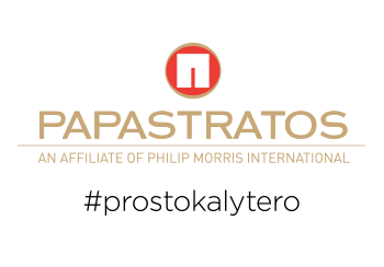 Papastratos - an affiliate of Philip Morris International
