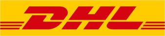 DHL Supply Chain España