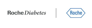 Roche Diabetes Care Brasil