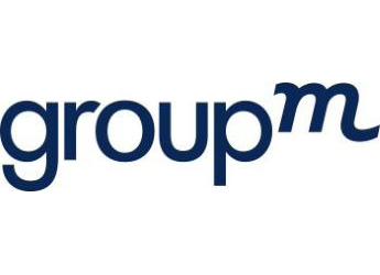 GroupM UK Limited