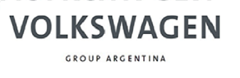 Volkswagen Group Argentina