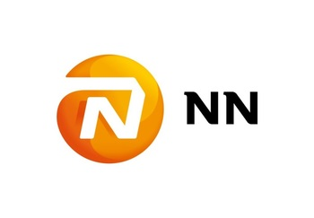NN LIFE INSURANCE COMPANY, LTD.