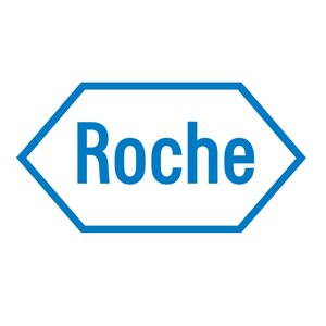 Roche Diagnostics France