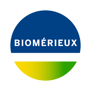bioMerieux (Shanghai) Company Limited