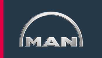 MAN Truck & Bus Iberia, S.A. unipersonal