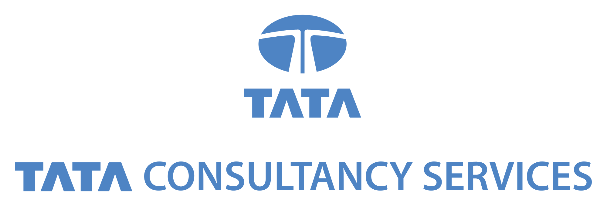 Tata Consultancy Services Qatar SSC