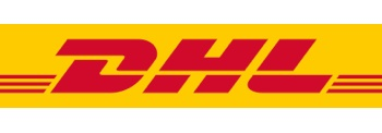 DHL Parcel UK Ltd