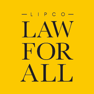 LAW FOR ALL