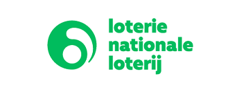 Loterie Nationale / Nationale Loterij