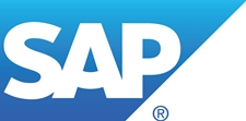 SAP UKI Ltd