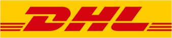 DHL Supply Chain USA