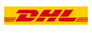 DHL Global Forwarding Iraq