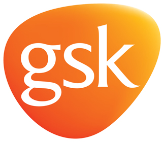GSK Turkey