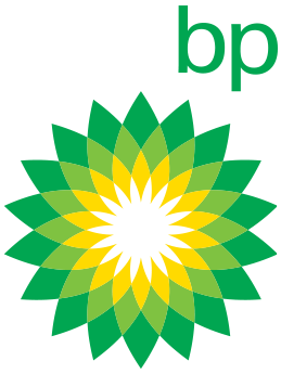 BP Southern Africa