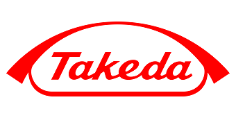 Takeda Mexico