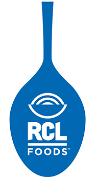 RCL FOODS (pty) Ltd