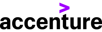 Accenture (South Africa) (Pty) Ltd