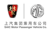 SAIC Motor Passenger Vehicle Co.