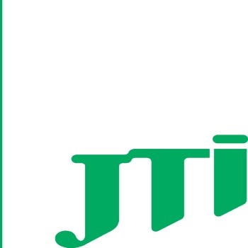 Myanmar Japan Tobacco Company Limited