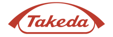 Takeda Pharmaceuticals US