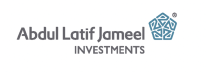 Abdul Latif Jameel Enterprises