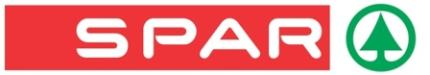 The Spar Group