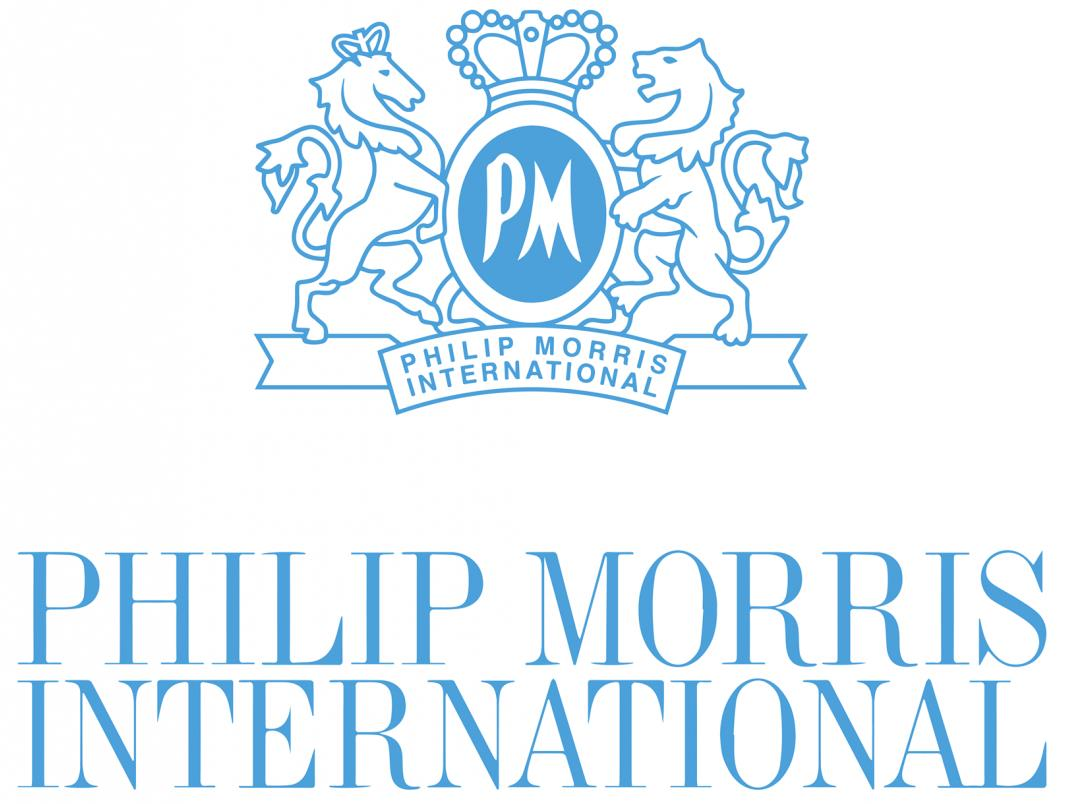 Philip Morris Investments B.V. Jordan