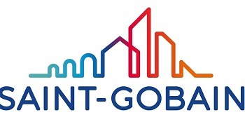 Saint Gobain China