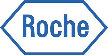 Roche Diabetes Care France