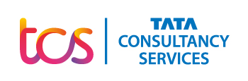 Tata Consultancy Services Chile S.A.