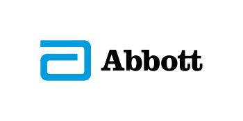 Abbott Laboratories GmbH