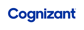 Cognizant Technology Solutions Overseas Corporation