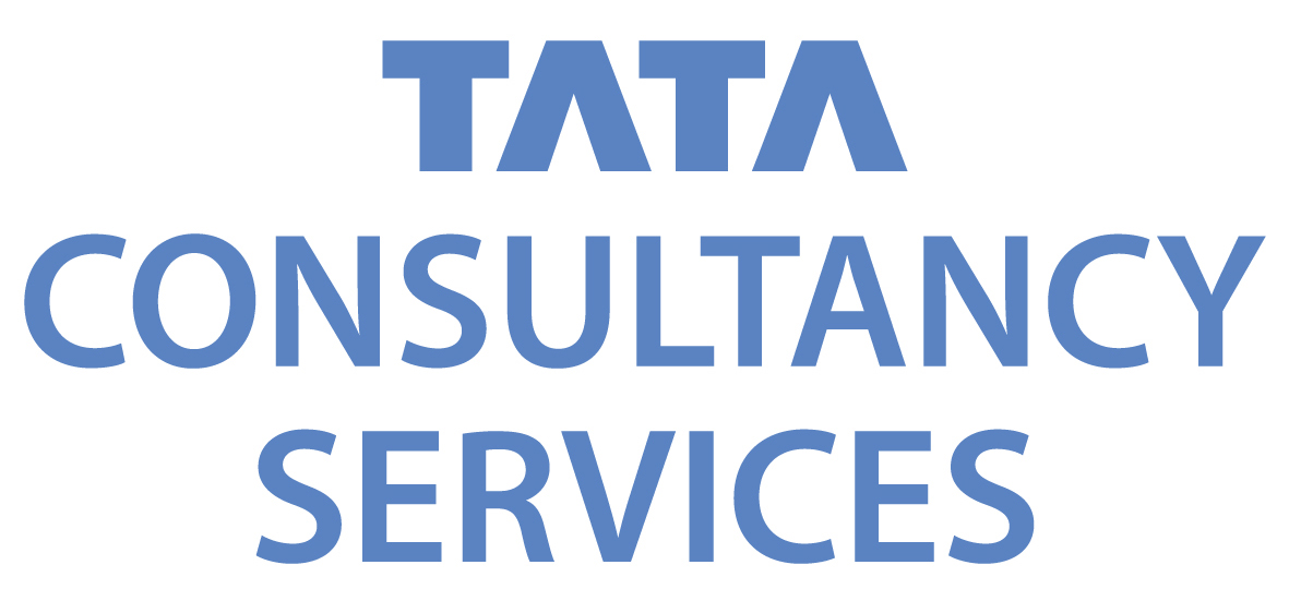 Tata Consultancy Services Netherlands B.V.