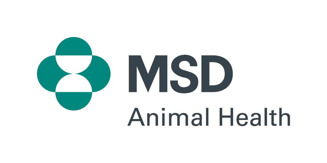 MSD Animal Health Italia