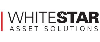 Whitestar Asset Solutions, SA